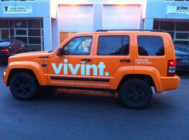 Vehicle Graphics And Custom Vinyl Car And Truck Wraps In Vancouver - Vinyl stripes for motorcyclesmotorcycle wraps vancouver vehicle graphicswrapscustom